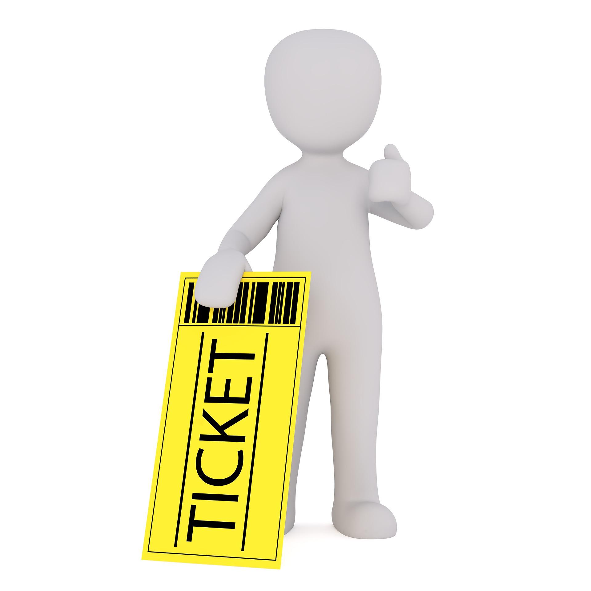 Vorverkauf, Fahrkarten, Rundfahrten, Wochenkarten, Tageskarten, Vorverkaufstellen